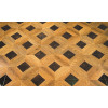 Фото - Ламинат TowerFloor PARQUET 1592-5 -  №2