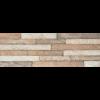 Фото - Плитка Cerrad Kallio terra 15x45x9 (Фасадный камень) -  №2