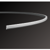 Фото - Молдинг с гладким профилем Европласт 1.51.305 (гибкий) -  №2