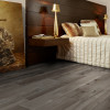 Фото - Ламинат Kaindl Natural Touch 8.0 Standard Plank, 3in1 Дуб Фарко Коло K4364 -  №2