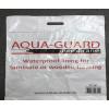 Фото - Гидроизоляционная мембрана Aqua Guard 25 м.кв -  №2