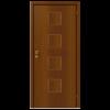 Фото - Дверь межкомнатная Verto Геометрия 4.0 -  №2
