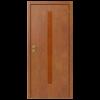 Фото - Дверь межкомнатная Verto Гордана 2.0 -  №2