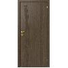 Фото - Дверь межкомнатная Verto Купава 1.0 -  №2