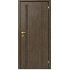 Фото - Дверь межкомнатная Verto Купава 3.0 -  №2