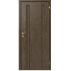 Фото - Дверь межкомнатная Verto Купава 4.0 -  №2