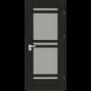 Фото - Дверь межкомнатная Verto Лада 1.2 -  №2