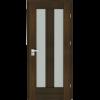 Фото - Дверь межкомнатная Verto Лада 3A.2 -  №2
