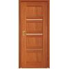 Фото - Дверь межкомнатная Verto Лада-Концепт 4.0 -  №2