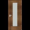 Фото - Дверь межкомнатная Verto Лада 2A.1 -  №2