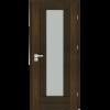 Фото - Дверь межкомнатная Verto Лада 2A.1 -  №3