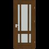 Фото - Дверь межкомнатная Verto Лада 3.1 -  №2
