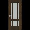 Фото - Дверь межкомнатная Verto Лада 3.1 -  №3