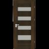 Фото - Дверь межкомнатная Verto Лада 5.4 -  №3