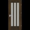 Фото - Дверь межкомнатная Verto Лада 8.3 -  №2