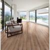 Фото - Ламинат Classen 1 Floor Premium, Дуб Даволи 41404 -  №3