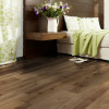 Фото - Ламинат Kaindl Natural Touch 8.0 Standard Plank 3in1, Дуб Фарко Элеганс K4362  -  №4