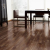 Фото - Ламинат Kaindl Natural Touch 10.0 Premium Plank, Дуб Мерадо K4358  -  №3
