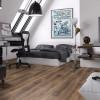 Фото - Ламинат Kronopol  Parfe Floor 4V, Дуб Марсель 4043 -  №3