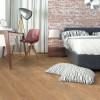Фото - Ламинат Kronopol Parfe Floor, Дуб Ливорно 3472 -  №4