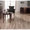 Фото - Ламинат Kronopol Parfe Floor, Дуб Робуста 2547 -  №2