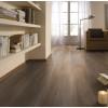 Фото - Ламинат Kronopol Parfe Floor, Дуб Тоскана 3284 -  №3