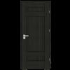 Фото - Дверь межкомнатная Verto Лада-Лофт 1.0 -  №2
