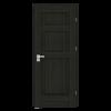 Фото - Дверь межкомнатная Verto Лада-Лофт 2.0 -  №2