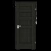 Фото - Дверь межкомнатная Verto Лада-Лофт 3.0 -  №2