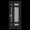 Фото - Дверь межкомнатная Verto Лада-Лофт 4.1 -  №2