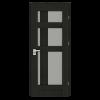 Фото - Дверь межкомнатная Verto Лада-Лофт 5.1 -  №2