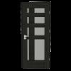 Фото - Дверь межкомнатная Verto Лада-Лофт 6.1 -  №2