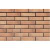 Фото - Плитка Cerrad Loft Brick Curry 6,5x24,5 -  №2