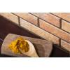 Фото - Плитка Cerrad Loft Brick Curry 6,5x24,5 -  №4