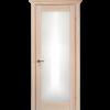 Фото - Дверь межкомнатная Fado Техно Standart Madrid 101 -  №2