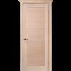 Фото - Дверь межкомнатная Fado Техно Standart Madrid 102 -  №2