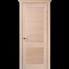 Фото - Дверь межкомнатная Fado Техно Standart Madrid 105 -  №2
