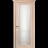 Фото - Дверь межкомнатная Fado Техно Standart Madrid 106 -  №2