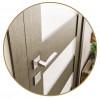 Фото - Дверь межкомнатная Rodos Modern Milano -  №3