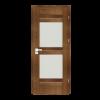 Фото - Дверь межкомнатная Verto Модерн 2.2 -  №2