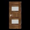 Фото - Дверь межкомнатная Verto Модерн 3A.2 -  №2