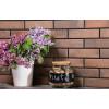 Фото - Плитка Cerrad Retro Brick Cardamon 6,5x24,5 -  №3