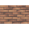 Фото - Плитка Cerrad Retro Brick curry 6,5x24,5 -  №2