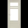 Фото - Дверь межкомнатная KORFAD TIVOLI TV-04 -  №2