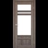 Фото - Дверь межкомнатная KORFAD TIVOLI TV-04 -  №3