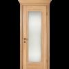 Фото - Дверь межкомнатная Fado Техно Classic Valencia 1901 -  №2