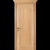 Фото - Дверь межкомнатная Fado Техно Classic Valencia 1902 -  №2