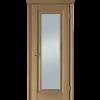 Фото - Дверь межкомнатная Fado Техно Classic Versall 1101 -  №2