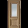 Фото - Дверь межкомнатная Fado Техно Classic Versall 1103 -  №2