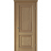 Фото - Дверь межкомнатная Fado Техно Classic Versall 1104 -  №2